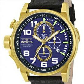 【並行輸入品】INVICTA インビクタ 腕時計 13055 ユニセックス Force クオーツ