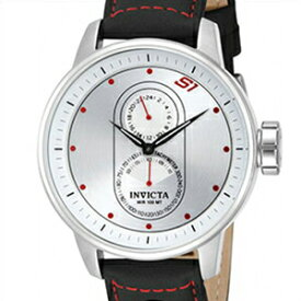 INVICTA インビクタ 腕時計 16019 メンズ S1 Rally クオーツ
