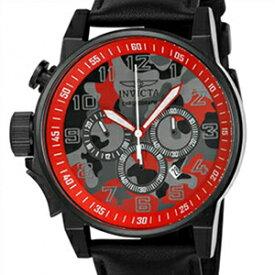 INVICTA インビクタ 腕時計 20543 メンズ Force クオーツ