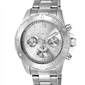 【並行輸入品】INVICTA インビクタ 腕時計 21730 レディース Wildflower クオーツ