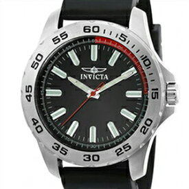 INVICTA インビクタ 腕時計 21855 メンズ Pro Diver クオーツ