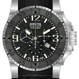 【並行輸入品】INVICTA インビクタ 腕時計 80719 メンズ Reserve クオーツ