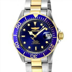 【並行輸入品】INVICTA インビクタ 腕時計 8928 メンズ Pro Diver 自動巻き