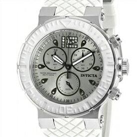 【並行輸入品】INVICTA インビクタ 腕時計 90278 レディース Ocean Reef クオーツ