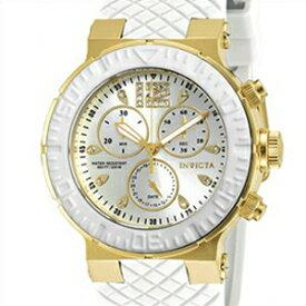 【並行輸入品】INVICTA インビクタ 腕時計 90281 レディース Ocean Reef クオーツ