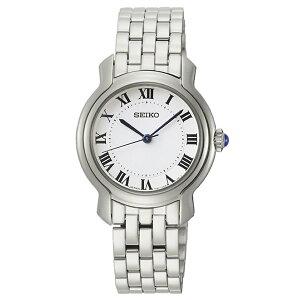 【並行輸入品】海外SEIKO 海外セイコー 腕時計 SRZ519P1 レディース クオーツ