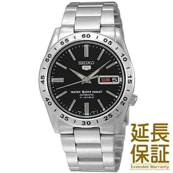 【並行輸入品】海外セイコー 海外SEIKO 腕時計 SNKE01J1 メンズ SEIKO5(セイコー5)自動巻き【逆輸入】【海外モデル】 SNKE01JC