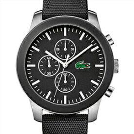 LACOSTE ラコステ 腕時計 2010950 メンズ 12.12 クオーツ