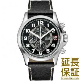【並行輸入品】LUMINOX ルミノックス 腕時計 1861 メンズ オートマチック クロノ 自動巻き