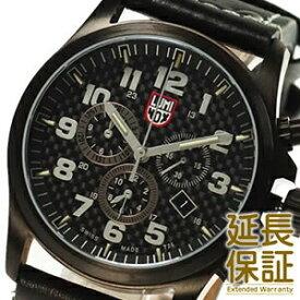 【並行輸入品】LUMINOX ルミノックス 腕時計 1941 メンズ FIELD SPORTS フィールドスポーツ