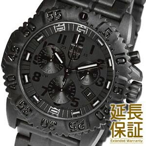 【レビュー記入確認後3年保証】ルミノックス 腕時計 LUMINOX 時計 並行輸入品 3082 Blackout メンズ NAVY SEALs ネイビーシールズ Black Out ブラックアウト