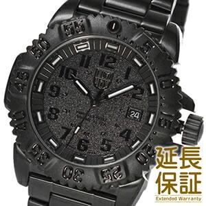 【レビュー記入確認後3年保証】ルミノックス 腕時計 LUMINOX 時計 並行輸入品 3152.BO.NV メンズ NAVY SEALs COLOR MARK 3150カラーマークシリーズ
