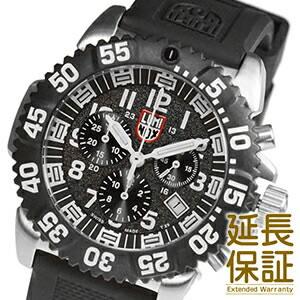 【レビュー記入確認後3年保証】ルミノックス 腕時計 LUMINOX 時計 並行輸入品 3181 メンズ NAVY SEALs COLORMARK ネイビーシールズ カラーマーク