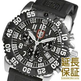 LUMINOX ルミノックス 腕時計 3181 メンズ NAVY SEALs COLORMARK ネイビーシールズ カラーマーク