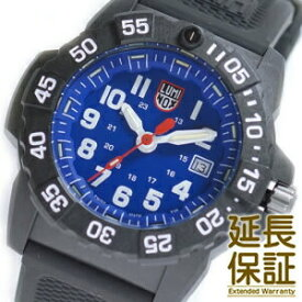 【並行輸入品】LUMINOX ルミノックス 腕時計 3503 メンズ NAVY SEAL ネイビーシールズ クオーツ