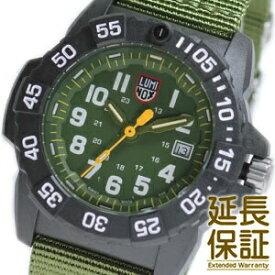 【並行輸入品】LUMINOX ルミノックス 腕時計 3517 メンズ NAVY SEAL ネイビーシールズ クオーツ