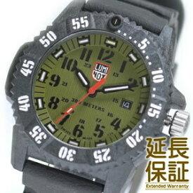 【並行輸入品】LUMINOX ルミノックス 腕時計 3813 メンズ MASTER CARBON SEAL マスター カーボン シールズ クオーツ