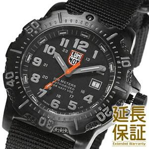 【並行輸入品】ルミノックス LUMINOX 腕時計 4221 CW NAVYSEALS メンズ NAVY SEALs ネイビーシールズ