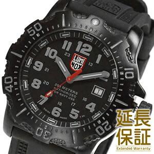 【並行輸入品】ルミノックス LUMINOX 腕時計 4221 NAVYSEALS メンズ NAVY SEALs ネイビーシールズ