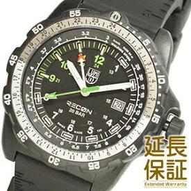 【並行輸入品】LUMINOX ルミノックス 腕時計 8831 KM メンズ RECON リーコンナビスペシャリスト