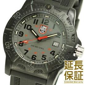 【並行輸入品】LUMINOX ルミノックス 腕時計 8882 メンズ BLACK OPS ブラック オプス8880シリーズ