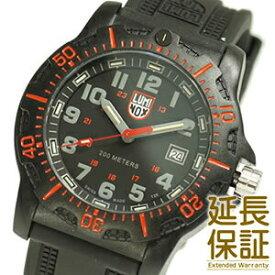 【並行輸入品】LUMINOX ルミノックス 腕時計 8895 メンズ BLACK OPS ブラック オプス8880シリーズ