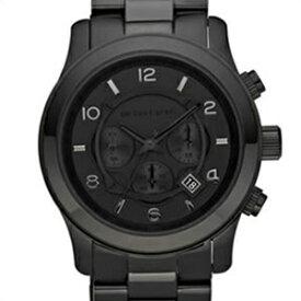 05acec368309 【並行輸入品】マイケルコース MICHAEL KORS 腕時計 MK8157 メンズ RUNWAY ランウェイ クオーツ