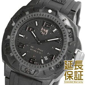 【レビュー記入確認後3年保証】ルミノックス 腕時計 LUMINOX 時計 並行輸入品 201 BLACKOUT メンズ FIELD SPORTS フィールドスポーツ NIGHT VIEW SERIES CENTRY ナイトビューシリーズセントリー BLACKOUT ブラックアウト