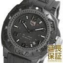 【レビュー記入確認後3年保証】ルミノックス 腕時計 LUMINOX 時計 並行輸入品 201 BLACKOUT メンズ FIELD SPORTS フィ…