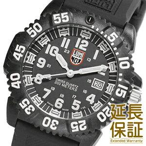 【レビュー記入確認後3年保証】ルミノックス 腕時計 LUMINOX 時計 並行輸入品 3051 メンズ ネイビーシールズ