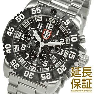 【レビュー記入確認後3年保証】ルミノックス 腕時計 LUMINOX 時計 並行輸入品 3182 メンズ NAVY SEALs STEEL ネイビーシールズスティール クロノグラフ