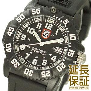 【レビュー記入確認後3年保証】ルミノックス 腕時計 LUMINOX 時計 並行輸入品 7051 レディース ボーイズサイズ Navy SEALs DIVE WATCH SERIES ネイビーシールズ ダイブウォッチシリーズ カラーマークシリーズ