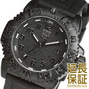 【レビュー記入確認後3年保証】ルミノックス 腕時計 LUMINOX 時計 並行輸入品 7051 BLACKOUT レディース NAVY SEALs D…