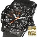 【レビュー記入確認後3年保証】ルミノックス 腕時計 LUMINOX 時計 並行輸入品 8821KM メンズ RECON POINT MAN レコン…