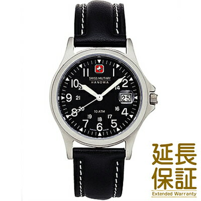 【正規品】スイスミリタリー SWISS MILITARY 腕時計 ML 5 メンズ CLASSIC クラシック