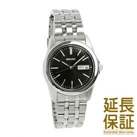 【国内正規品】SEIKO セイコー 腕時計 SCXC013 メンズ SPIRIT スピリット クオーツ