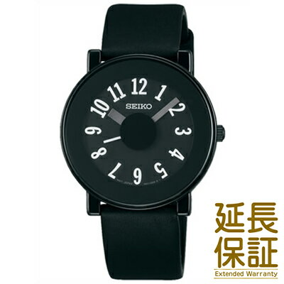 【レビュー記入確認後10年保証】セイコー 腕時計 SEIKO 時計 正規品 SCXP039 メンズ SPIRIT スピリット nano・universe ナノユニバース SOTTSASS