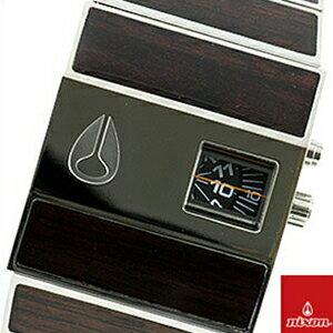 ニクソン 腕時計 NIXON 時計 並行輸入品 A028 401 メンズ Rotolog ロトログ