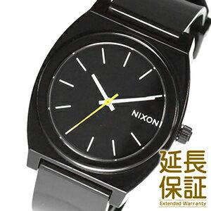 【レビュー記入確認後1年保証】ニクソン 腕時計 NIXON 時計 並行輸入品 A119-000 メンズ 男女兼用 TIME TELLER P タイムテラーP