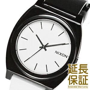 【レビュー記入確認後1年保証】ニクソン 腕時計 NIXON 時計 並行輸入品 A119-005 メンズ 男女兼用 THE TIME TELLER P タイムテラー P