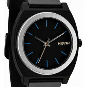 ニクソン 腕時計 NIXON 時計 並行輸入品 A119 1529 ユニセックス TIME TELLER タイムテーラー