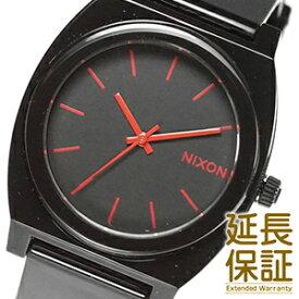 NIXON ニクソン 腕時計 A119-480 メンズ 男女兼用 THE TIME TELLER P タイムテラー P