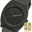 【レビュー記入確認後1年保証】ニクソン 腕時計 NIXON 時計 並行輸入品 A119-524 メンズ 男女兼用 THE TIME TELLER P タイムテラー P