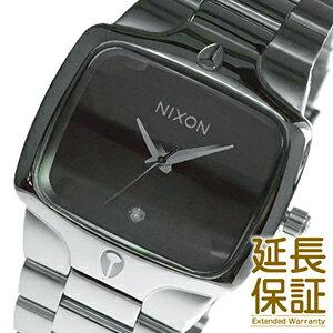 NIXON腕時計(ニクソン)時計A140-000メンズTHEPLAYER(プレイヤー)