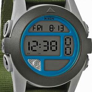 ニクソン 腕時計 NIXON 時計 並行輸入品 A489 1376 メンズ BAJA バハ