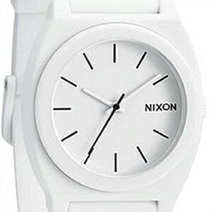 ニクソン 腕時計 NIXON 時計 並行輸入品 A119 1030 メンズ TIME TELLER P タイムテラーP