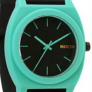 ニクソン 腕時計 NIXON 時計 並行輸入品 A119 1060 メンズ TIME TELLER P タイムテラーP