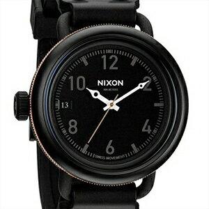 ニクソン 腕時計 NIXON 時計 並行輸入品 A488 1530 メンズ OCTOBER オクトーバー
