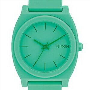 【並行輸入品】ニクソン NIXON 腕時計 A119-2288 ユニセックス TELLER P タイムテラー P クオーツ