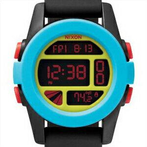 ニクソン 腕時計 NIXON 時計 並行輸入品 A197 1935 メンズ THE UNIT ユニット